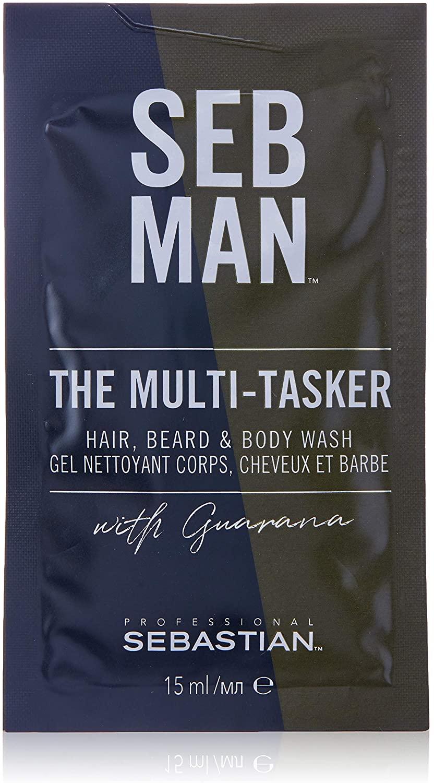 Sebastian  Professional SEB MAN THE MULTI-TASKER